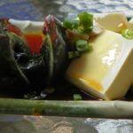 Kulinarische Reise durch Taiwan