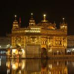 Touristenvisum Indien