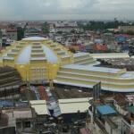 Die besten Phnom Penh Sehenswürdigkeiten