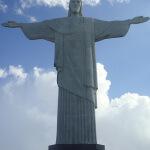 Wohin in Brasilien?