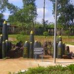 DMZ Vietnam – Sehenswertes
