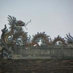 Die Kaiserstadt Hue in Vietnam – 3 Tipps – 7 Bilder