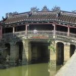 Besuchen sie Hoi An und die My Son Ruinen