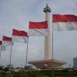 Sehenswertes in Jakarta