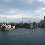 5 Sehenswürdigkeiten in Sydney und Umgebung
