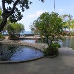 Lovina Strand - Wo Bali nicht so touristisch ist