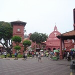 Die spannende Malaysia Halbinsel