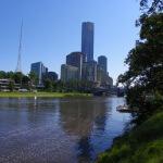 Melbourne Australien – Eine Stadt voll Schönheit!