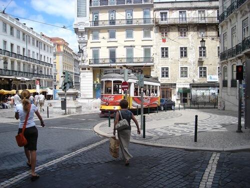 Sorglos-Reisen-Newsletter_portugal-lissabon