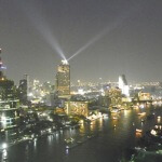 Die besten Dachbars Bangkoks
