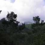 Merapi – ein gefährlicher Indonesischer Vulkan