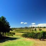 Besuche Perth in Australien und geniesse einfach das Leben