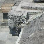 Entdecken sie Tempel in Ost-Java