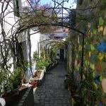 Erforsche die Algarve Sehenswürdigkeiten