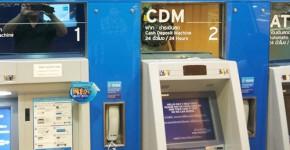 Geld-abheben-im-Ausland_Vermeide-die-150-Baht-Geldautomat-Gebuehr-waehrend-deiner-Thailand-Reise
