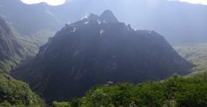 Gunung-Kelud-Baby-Vulkan_vollansicht
