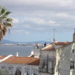 5 Sehenswürdigkeiten für deine erfolgreiche Lissabon-Reise