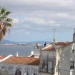 Portugal Sehenswürdigkeiten Top 5