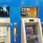 Thailand Urlaub – Verkleinere den Effekt der 200 Baht Geldautomat Gebühr