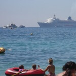 Türkei Touristenvisum