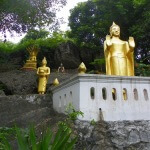Laos Sehenswürdigkeiten Top 5