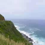 Entdecke die Great Ocean Road Sehenswürdigkeiten