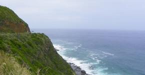 Entdecke die Great Ocean Road