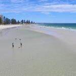 Geniesse die Adelaide Sehenswürdigkeiten