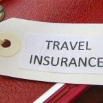 Gute Reiseversicherung finden