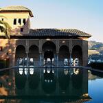 Die 5 besten Sehenswürdigkeiten in Spanien