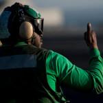 Flüge suchen – Spare Zeit beim Flug buchen