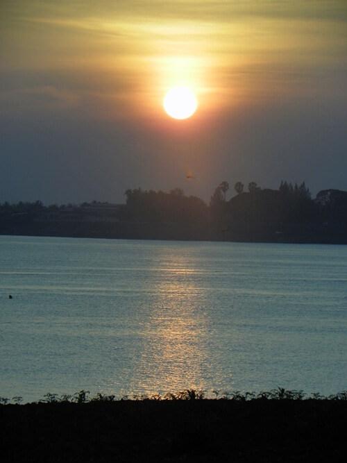 Sorglos-Reisen-urlaub-alleine-kambodscha-Mekong-kompong-cham