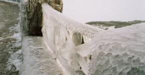 Sorglos-Reisen-Kanada-Niagarafaelle