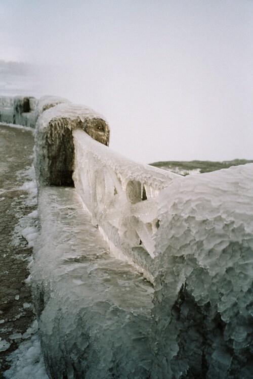 Sorglos-Reisen-urlaub-alleine-Kanada-Niagarafaelle