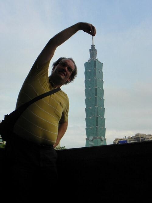 Sorglos-Reisen-urlaub-alleine-taiwan_taipeh-101-tower