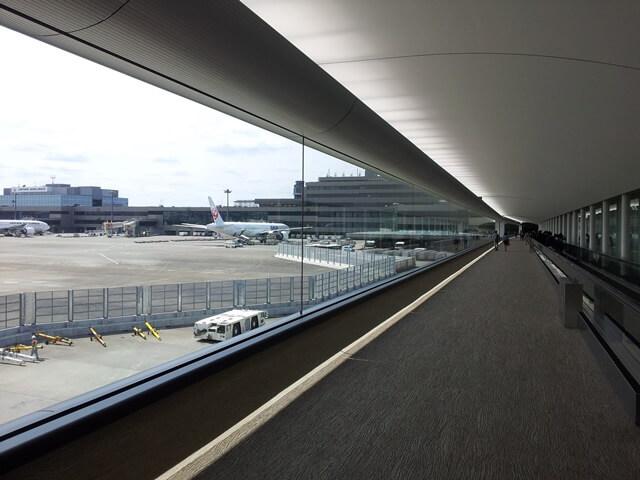 Reiseinformationen_Genial-nuetzliche-Reiselinks_Tokyo-Narita-Flughafen