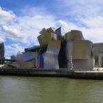 Was du in Bilbao Spanien nicht verpassen solltest