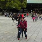 Selfie Stick – Untergang der Zivilisation oder nützlich?