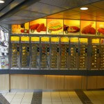 Entdecke 17 Holländische Spezialitäten in Amsterdam