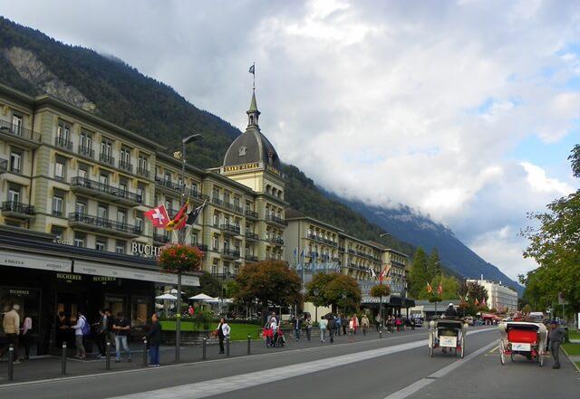 Ist-Interlaken-Schweiz-langweilig_victoria-jungfrau-hotel