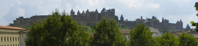 Geniesse-deinen-Suedfrankreich-Urlaub-in-der-Languedoc-Region_Carcassonne