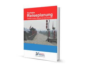 Perfekte-Reiseplanung-von-Sorglos-Reisen_Cover
