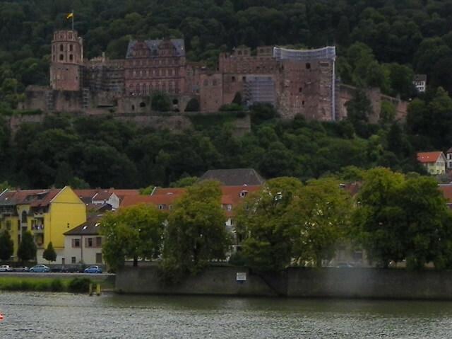 Schloesser-in-Deutschland_schloss-heidelberg
