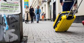 sorglos-reisen-reisekoffer-und-rollkoffer-im-test
