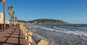 sorglos-reisen-strandpromenade-piriapolis-uruguay