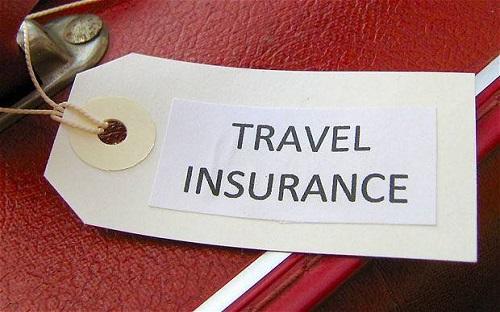 Eine gute Reiseversicherung zu finden ist nur eines der vielen Kopfzerbrechen, die man sich bereitet, bevor man die eigentliche Reise antritt. Brauchen tut man sie aber! Lesen sie mehr ...