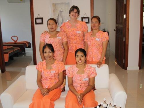 Hua-Hin-Sehenswuerdigkeiten_white-orchid-team