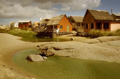 Strände Uruguays-Top-5_Punta_del_Diablo