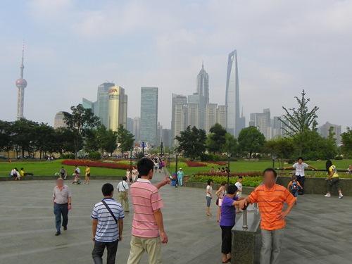 Lassen sie sich in China und Südostasien als Tourist nicht hereinlegen. Kennen sie diese 14 Touristen-Fallen? Lesen sie hier mehr!