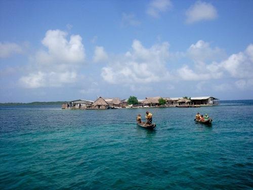 Von_Kolumbien_nach_Panama-Reise_von_Cartagena_via_die_San-Blas-Inseln-Bild1